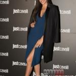 irina-shayk-fashion-milano-justcavalli (4)
