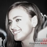 irina-shayk-fashion-milano-justcavalli (7)