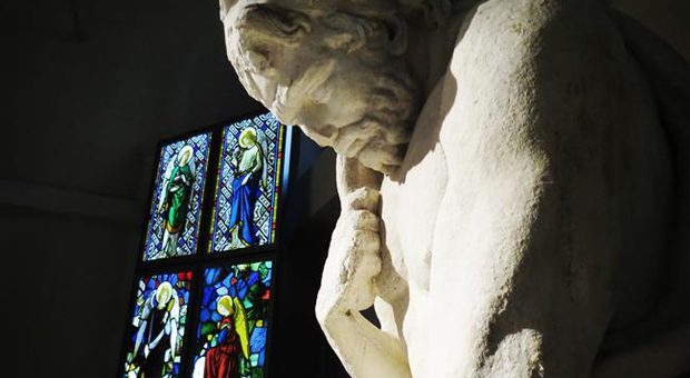 museo-del-duomo-milano