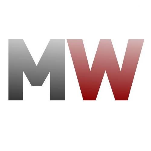 logo milano weekend social network