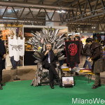 Cartoomics Milano 2014-2-2