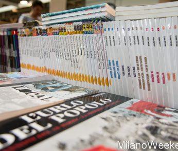 Cartoomics Milano 2014-23-2