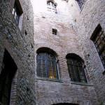 Castello-di-Zavattarello