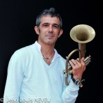 Paolo Fresu 2011 (@Jean-Louis Neveu)12