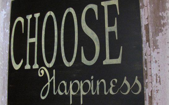 choose-happiness-accademia-felicità