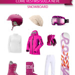 look-neve-snowboard