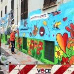 voce-volontariato-milano (2)