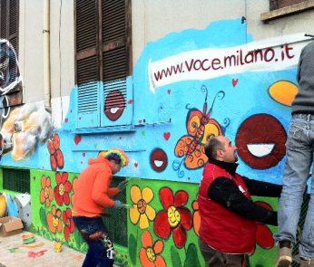 voce-volontariato-milano (3)