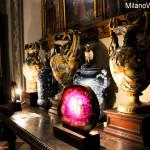 Museo Bagatti Valsecchi Fuori Salone 2014-10
