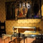 Museo Bagatti Valsecchi Fuori Salone 2014-11