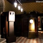 Museo Bagatti Valsecchi Fuori Salone 2014-13