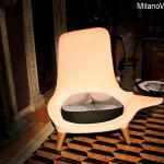 Museo Bagatti Valsecchi Fuori Salone 2014-15