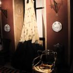Museo Bagatti Valsecchi Fuori Salone 2014-16