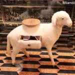 Museo Bagatti Valsecchi Fuori Salone 2014-17