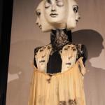 Museo Bagatti Valsecchi Fuori Salone 2014-18
