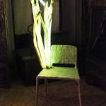 Museo Bagatti Valsecchi Fuori Salone 2014-19