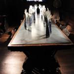 Museo Bagatti Valsecchi Fuori Salone 2014-21