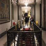 Museo Bagatti Valsecchi Fuori Salone 2014-22
