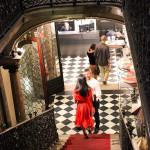 Museo Bagatti Valsecchi Fuori Salone 2014-25