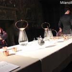 Museo Bagatti Valsecchi Fuori Salone 2014-4