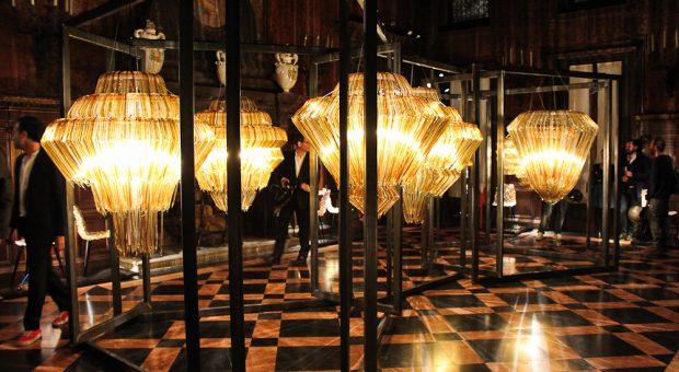 Museo Bagatti Valsecchi Fuori Salone 2014-6