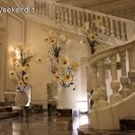 Palazzo Parigi Fuorisalone Milano 2014-9
