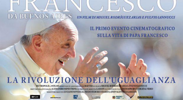 Papa Francesco_10x15