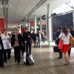 Salone del Mobile Milano 2014-2
