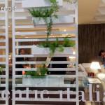 Salone del Mobile Milano 2014-3