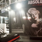Salone del Mobile Milano 2014-5