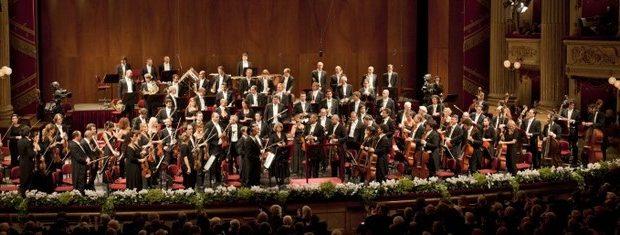 filarmonica scala concerto per milao