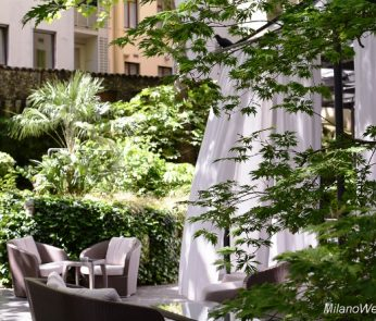 Hotel Manin Garden_1