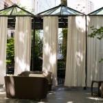 Hotel Manin Garden_4