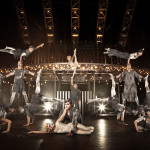 Quidam Cirque du Soleil (10)