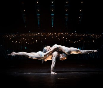 Quidam Cirque du Soleil (2)