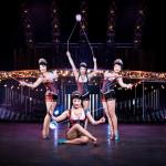 Quidam Cirque du Soleil (5)
