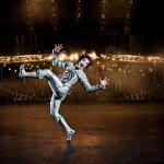 Quidam Cirque du Soleil (7)