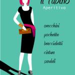 Come vestirsi al primo appuntamento a Milano: la donna