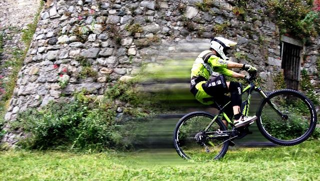 bike up 2