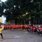 corsa brooks milano 2014 (1)