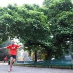 corsa brooks milano 2014 (3)