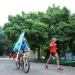 corsa brooks milano 2014 (4)