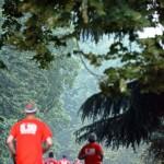 corsa brooks milano 2014 (5)