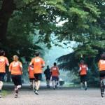 corsa brooks milano 2014 (6)