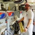 gelato festival laboratorio