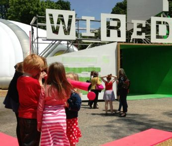 wired fest wide