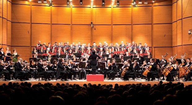 orchestra-laverdi-milano