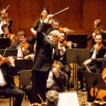Budapest Festival Orchestra_high