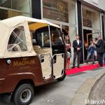 Magnum Store Milano (1)