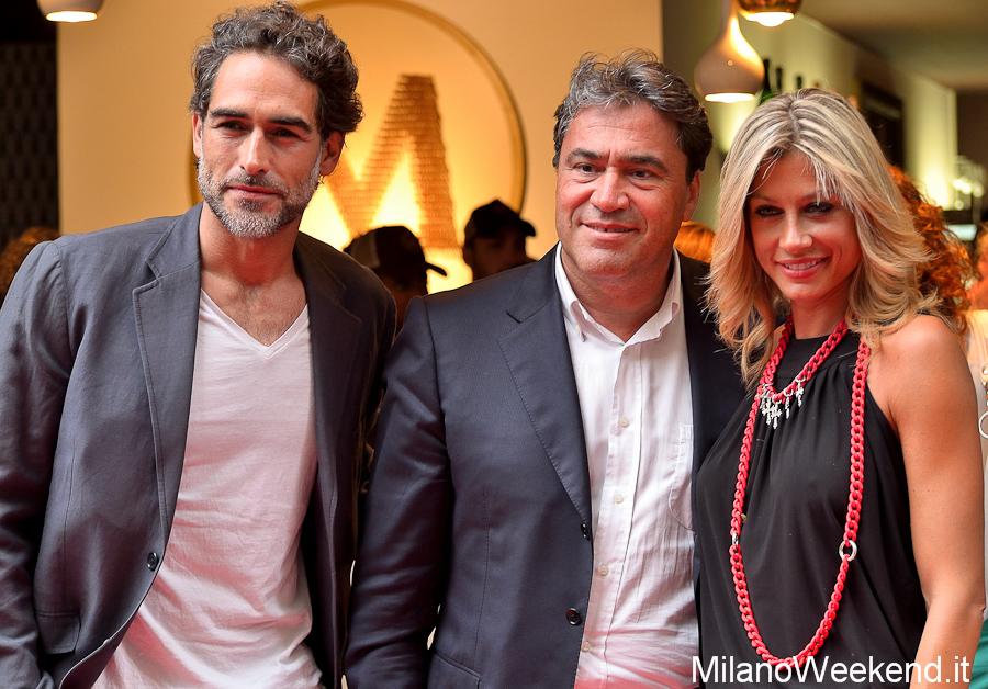 Magnum Store Milano (10)